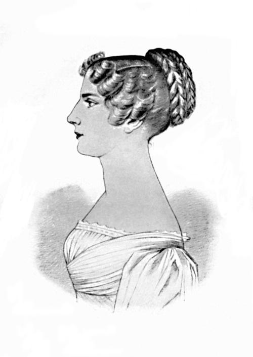 elisa-1825-web_1